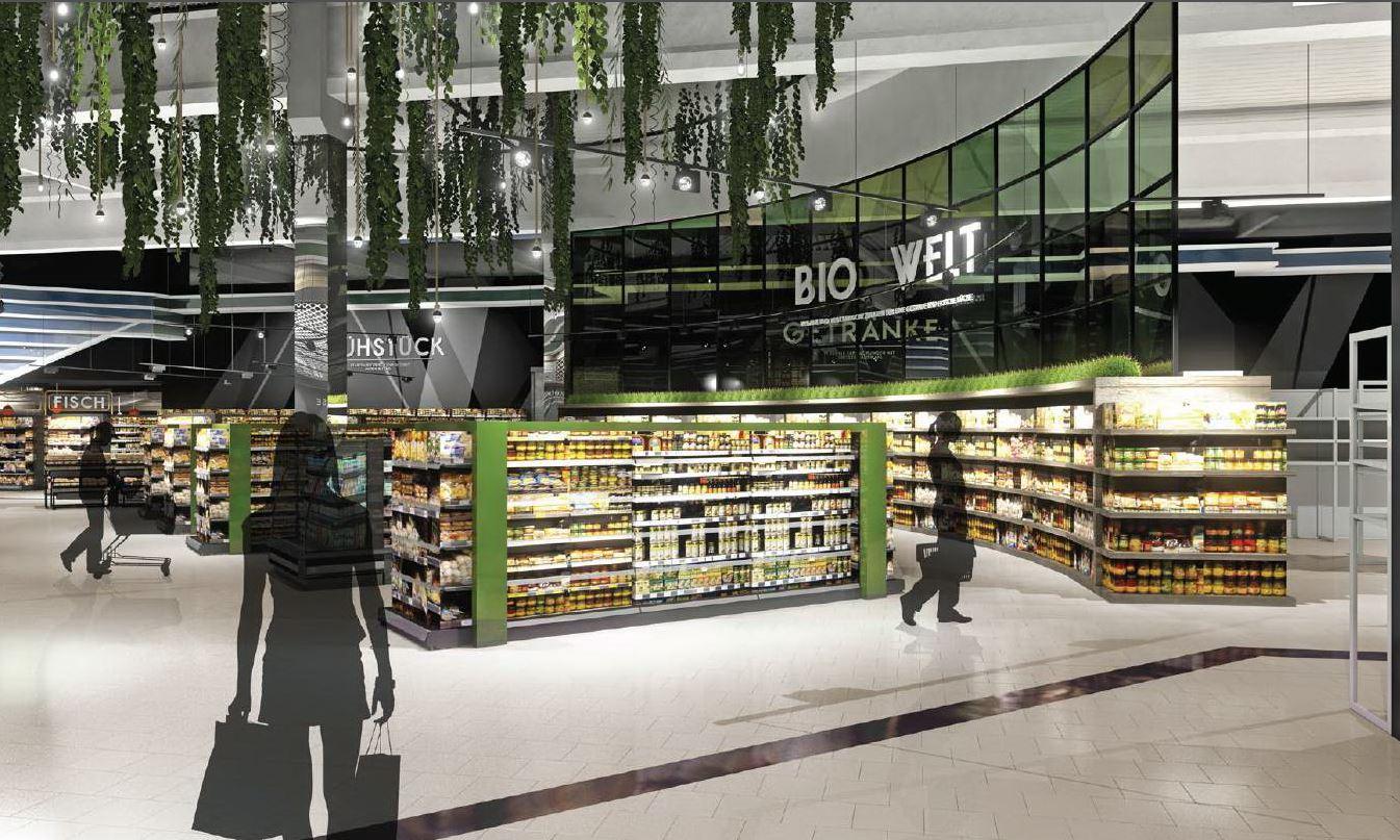 Amica Kühlschrank Marktkauf : Marktkauf gievenbeck