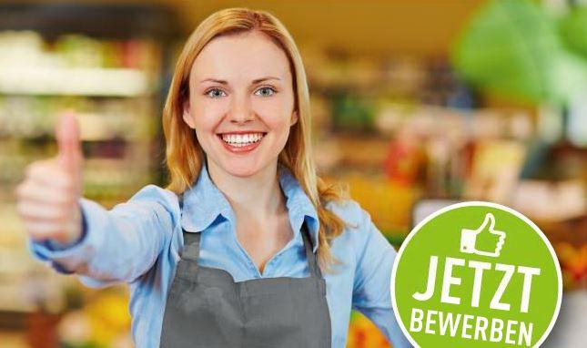 Marktkauf Gievenbeck | 2019-06-18 11_53_46-Bistro-Ma pdf